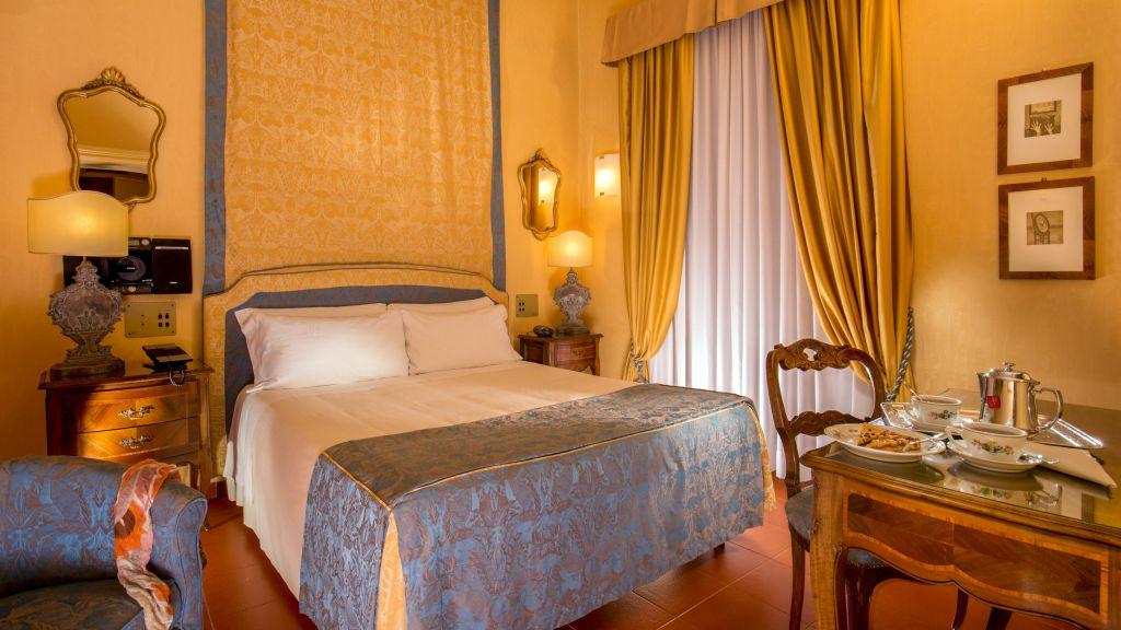 hotel-canada-rom-zimmer-3366