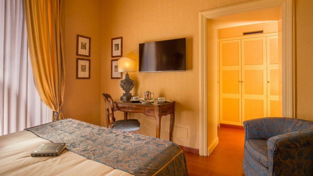 hotel-canada-rom-zimmer-3390