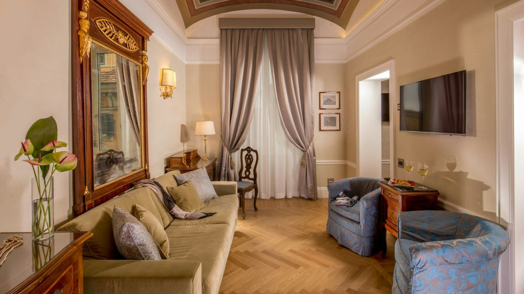 hotel-canada-rom-zimmer-3447