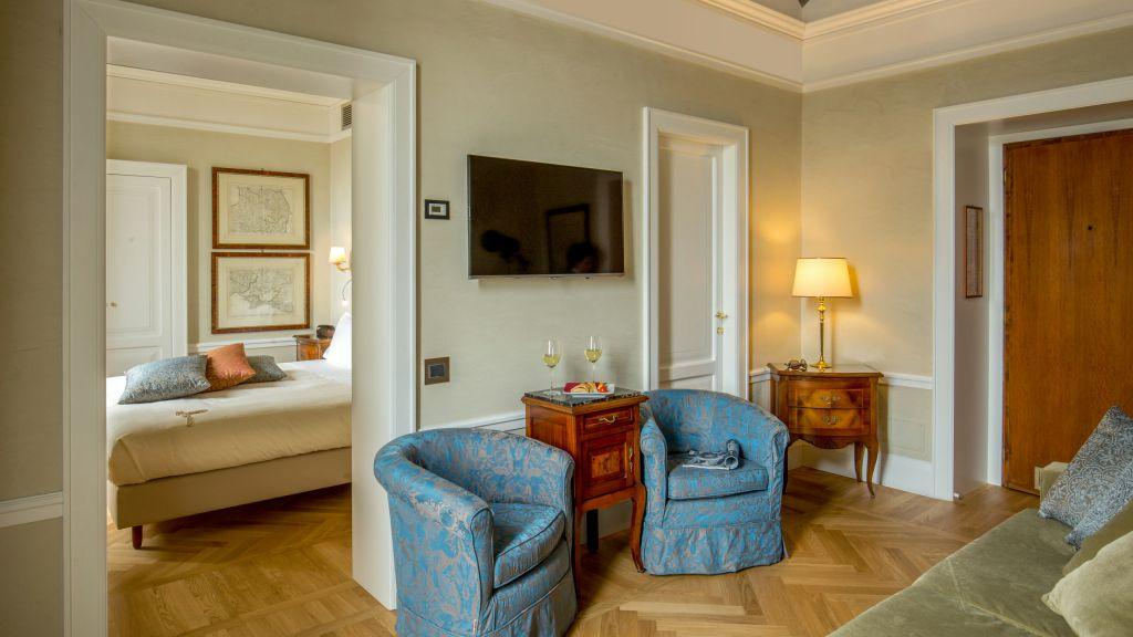 hotel-canada-rom-zimmer-3453