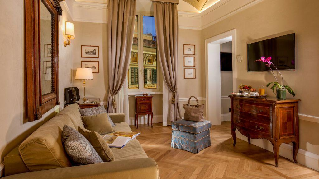 hotel-canada-rom-zimmer-3584