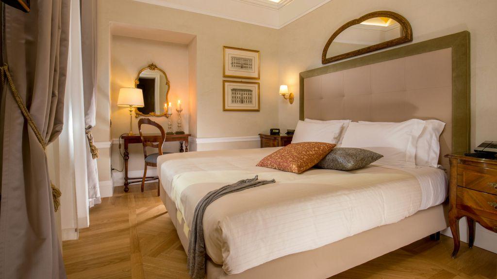 hotel-canada-rome-chambres-3614