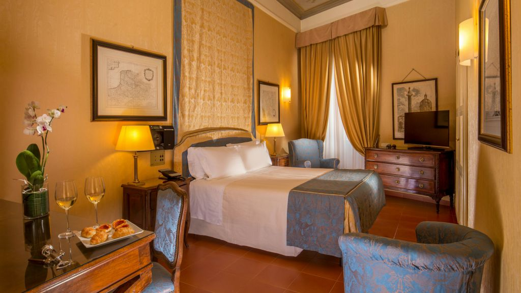 hotel-canada-rom-zimmer-3661
