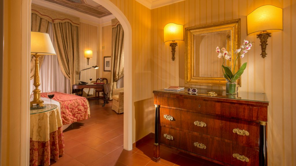 hotel-canada-rome-rooms-3882