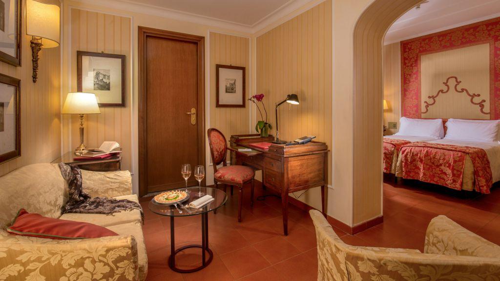 hotel-canada-rom-zimmer-3966