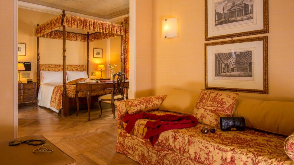 hotel-canada-rom-zimmer-4054