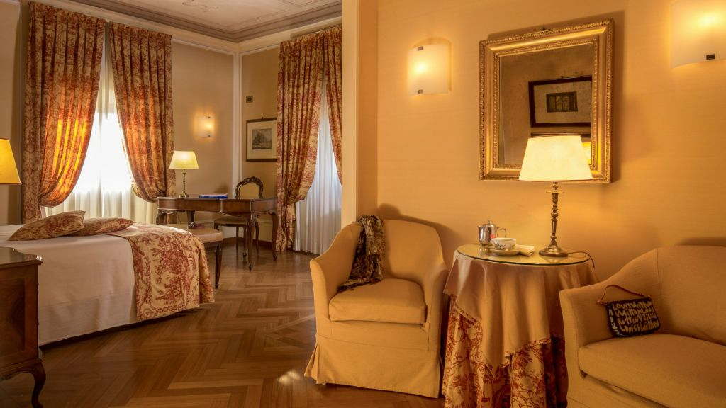 hotel-canada-rome-rooms-4392
