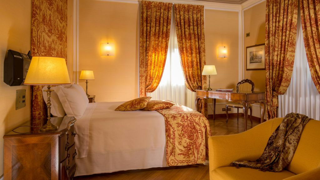 hotel-canada-rome-rooms-4408