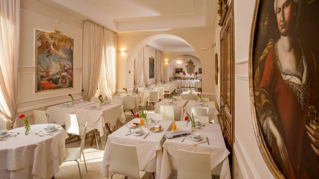 hotel-canada-rom-frühstück-4447