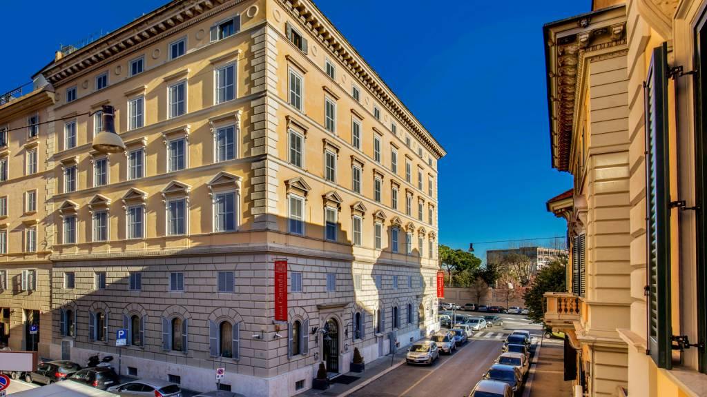 hotelcanada-hotel-rom-02
