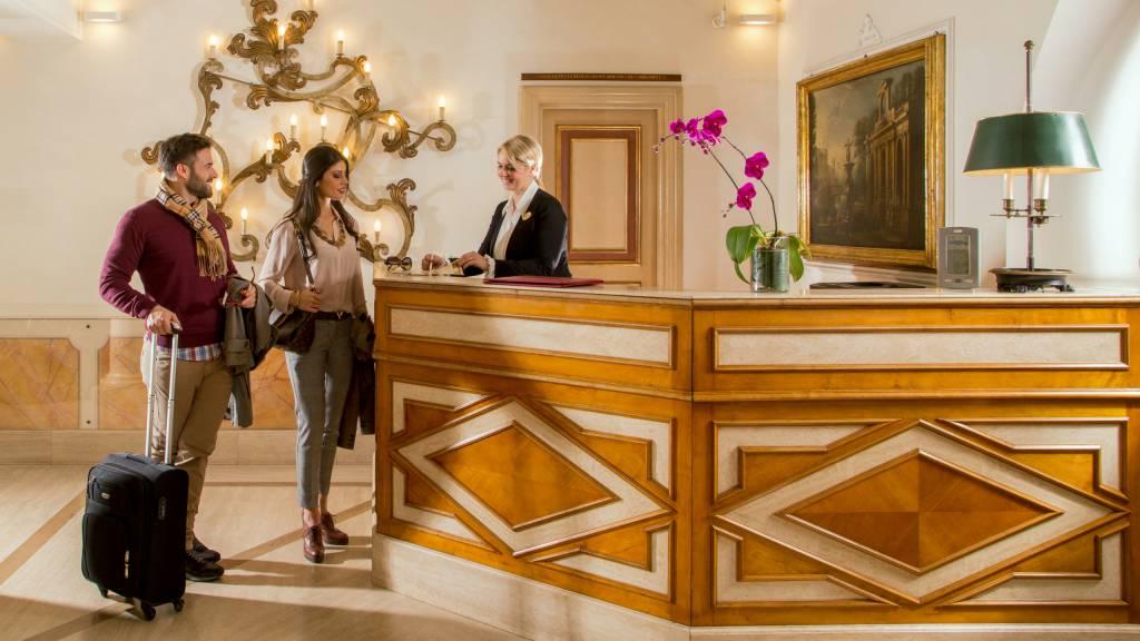 hotel-canada-hotel-rom-5900