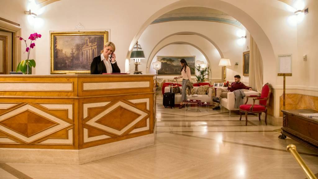 hotel-canada-hotel-rom-5942