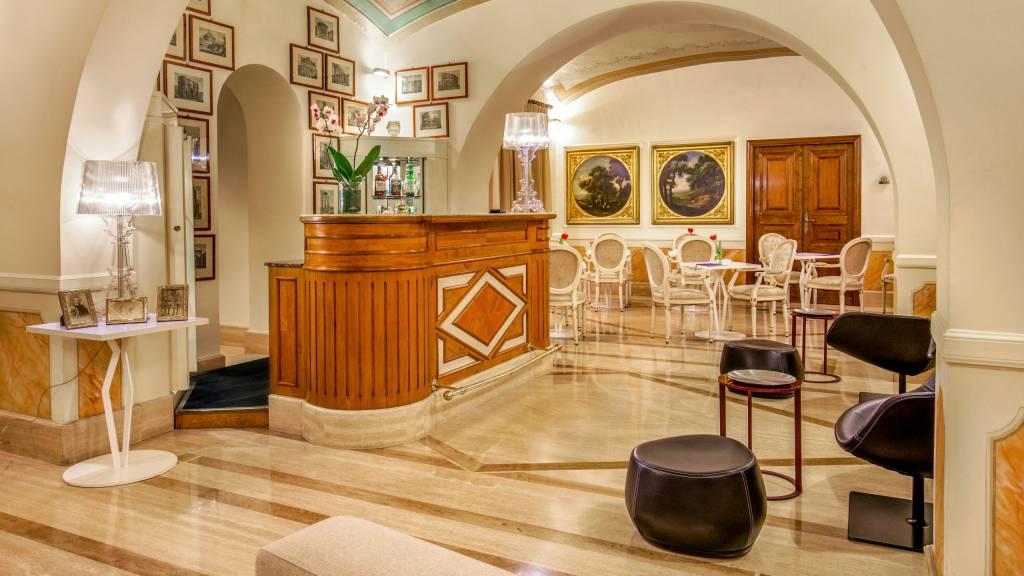 hotel-canada-hotel-rom-6202