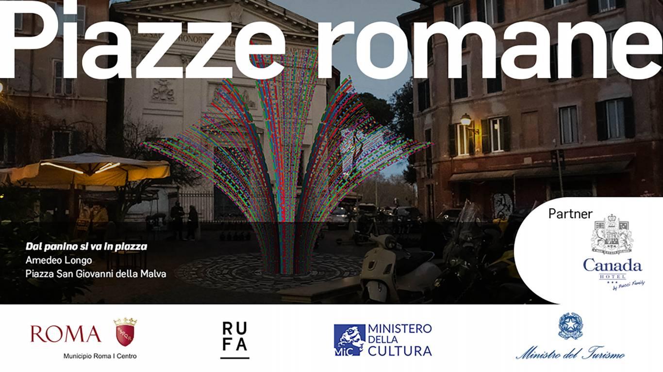 Hotel-Canada-Roma-Piazze-Romane-1
