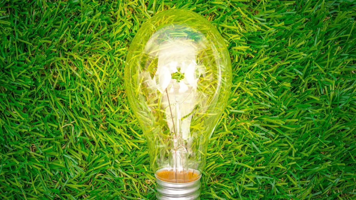 Hotell-canada-greenpower-1
