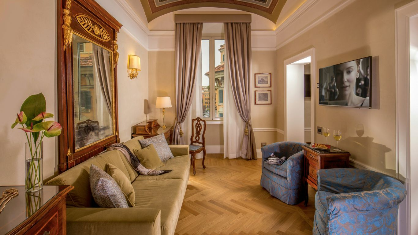 hotel-canada-rom-zimmer-3448m