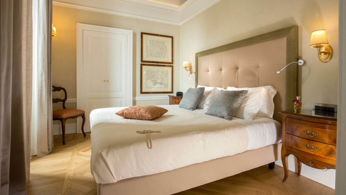 hotel-canada-rom-zimmer-3461