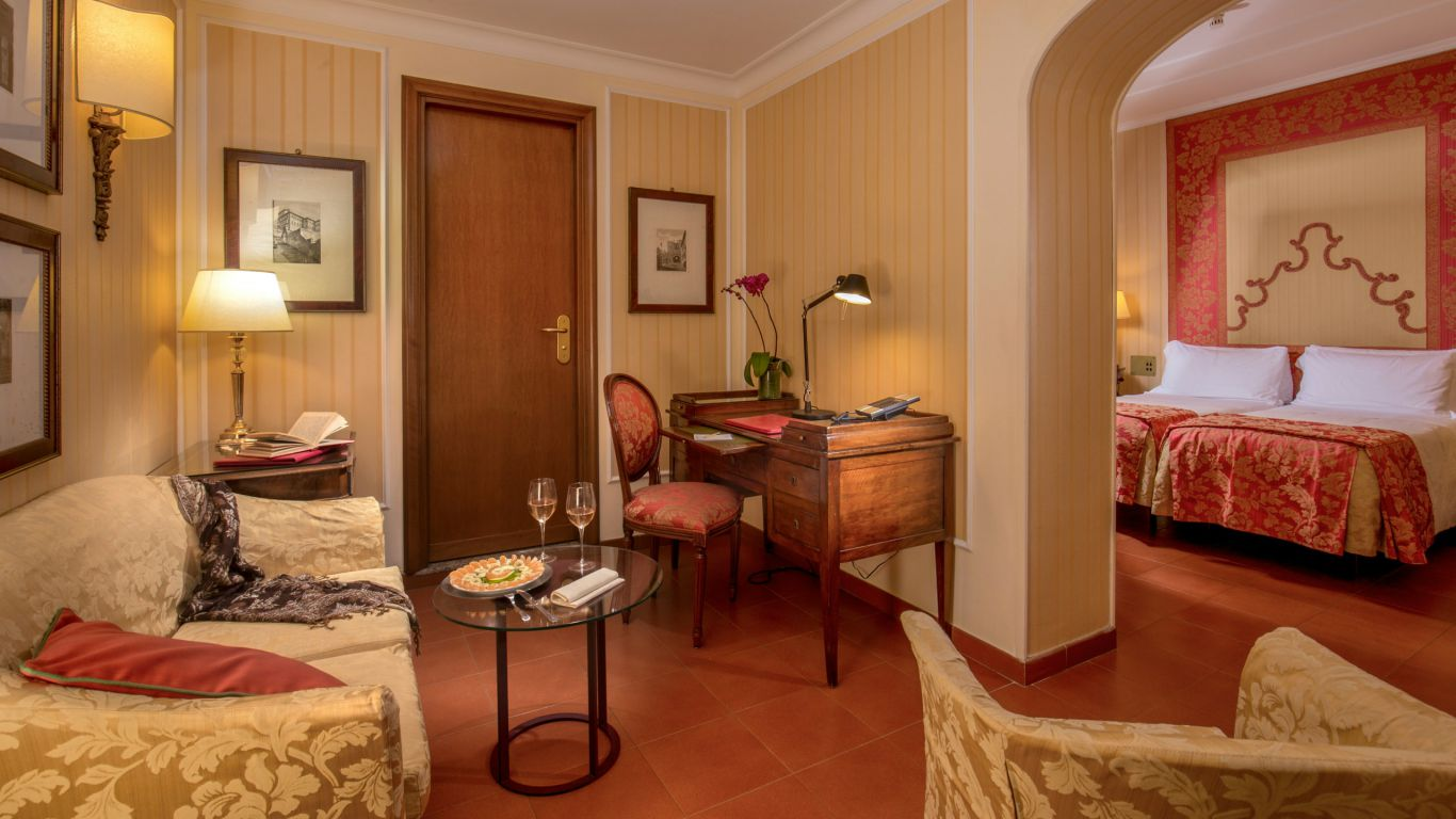 hotel-canada-rome-rooms-3966