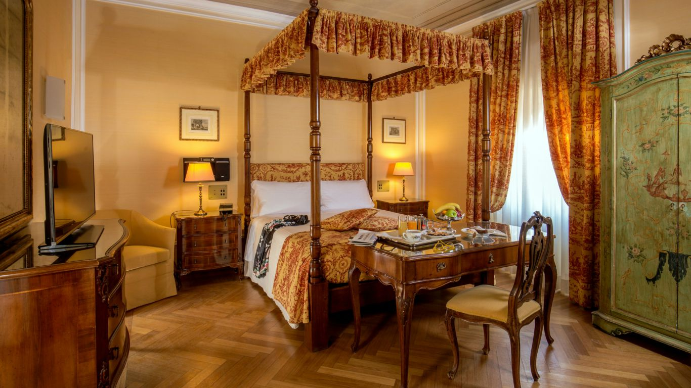 hotel-canada-rome-rooms-4104