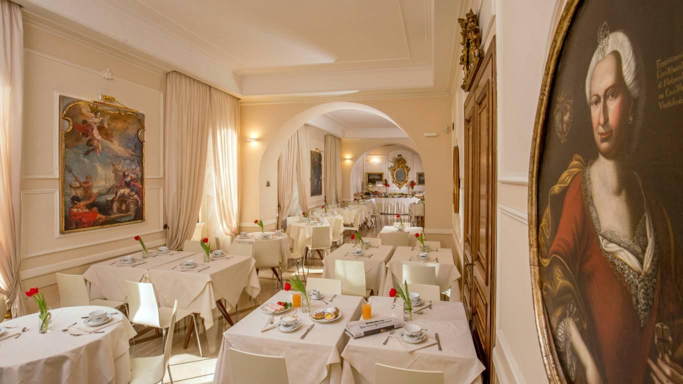 hotel-canada-rom-frühstück-4445mm