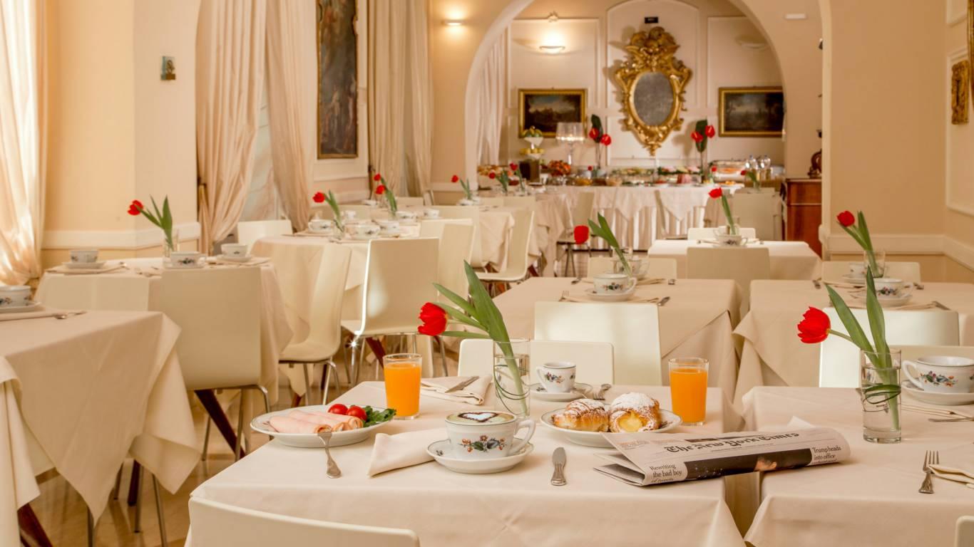 hotel-canada-rom-frühstück-4451