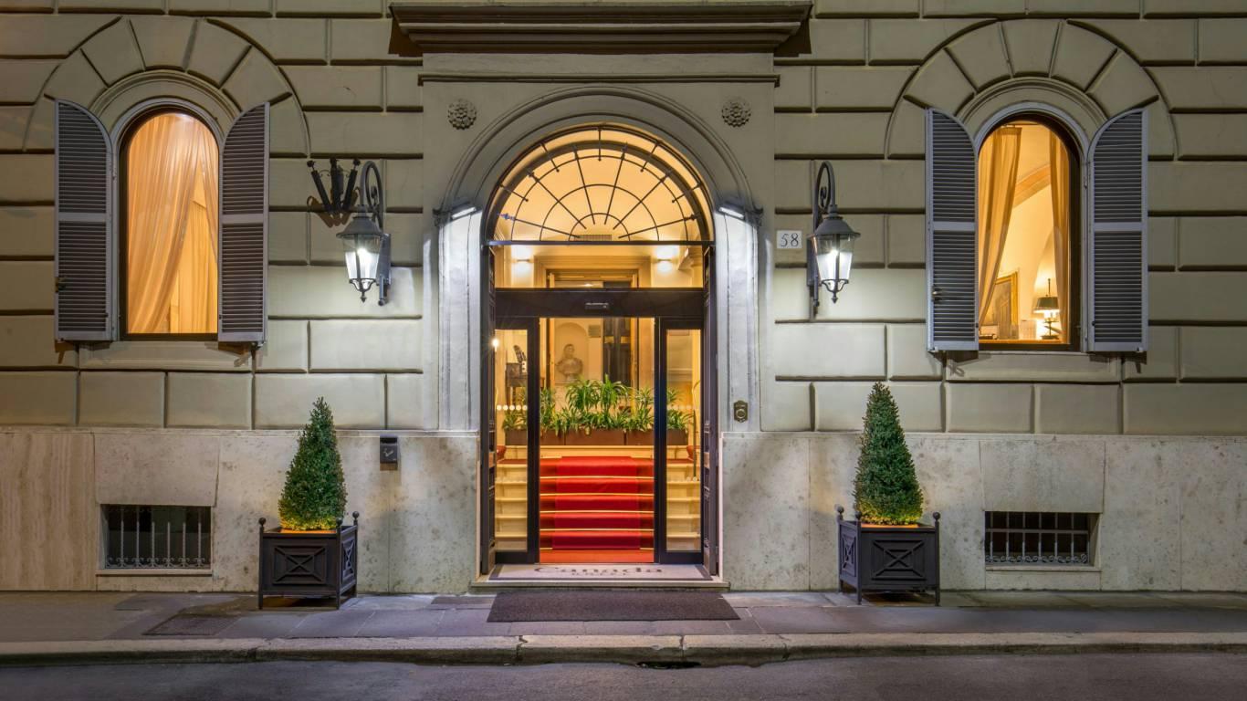 hotelcanada-hotel-rome-05