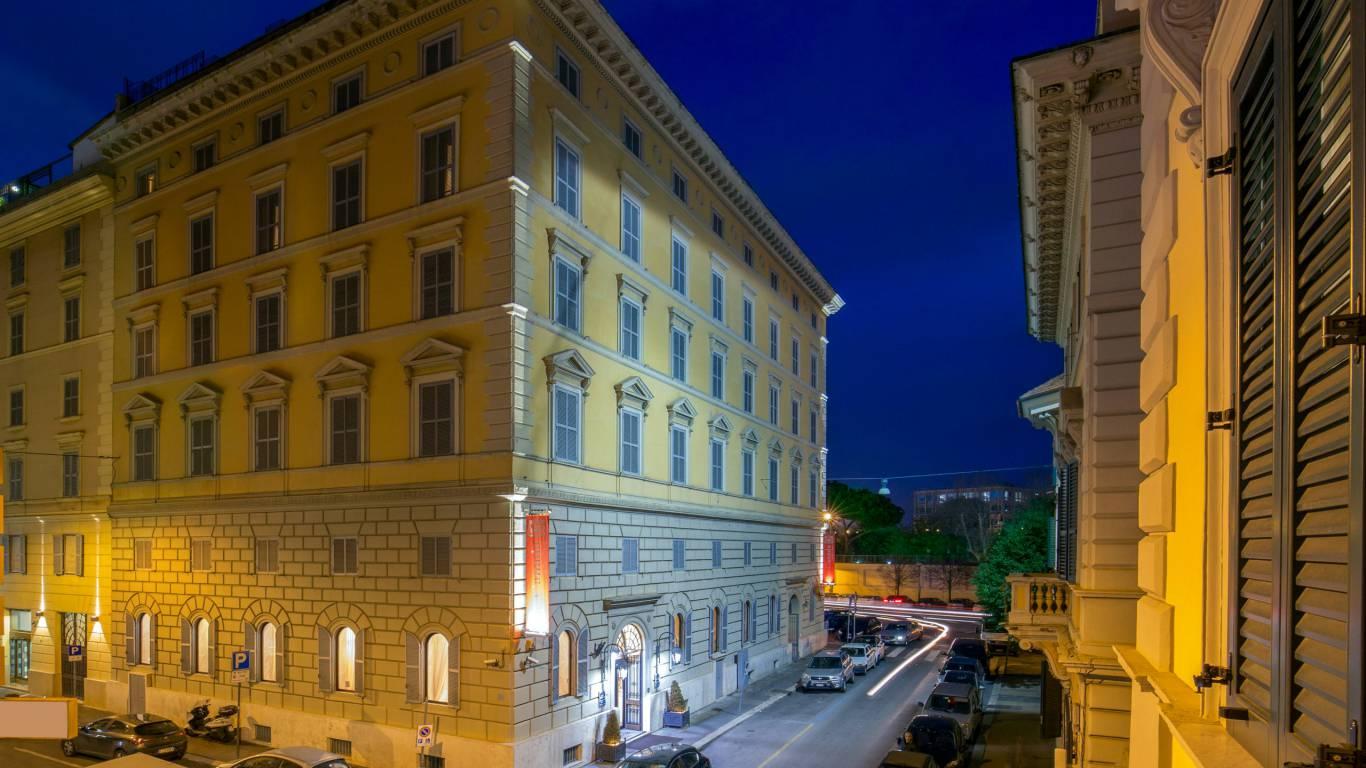 hotelcanada-hotel-rom-4853m