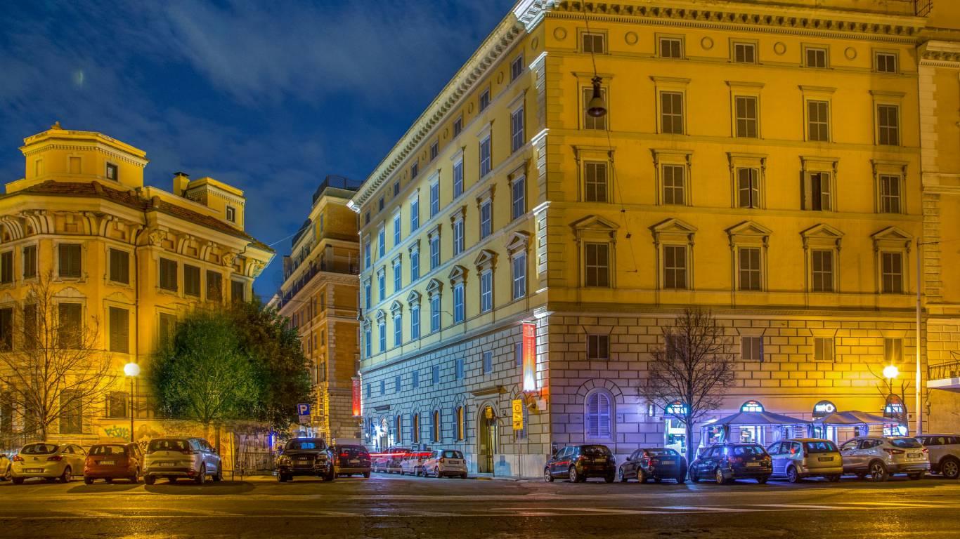 hotelcanada-hotel-rom-4907mm