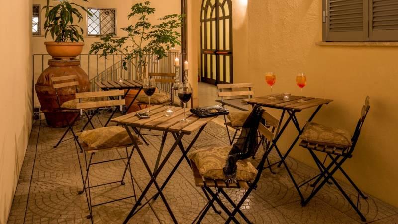 hotel-canada-roma-foto-nuove-bar-2