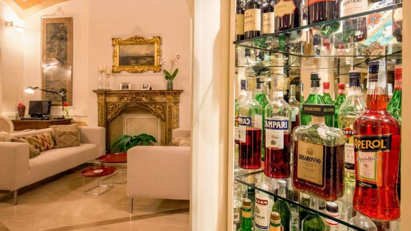 hotel-canada-roma-foto-nuove-bar-3