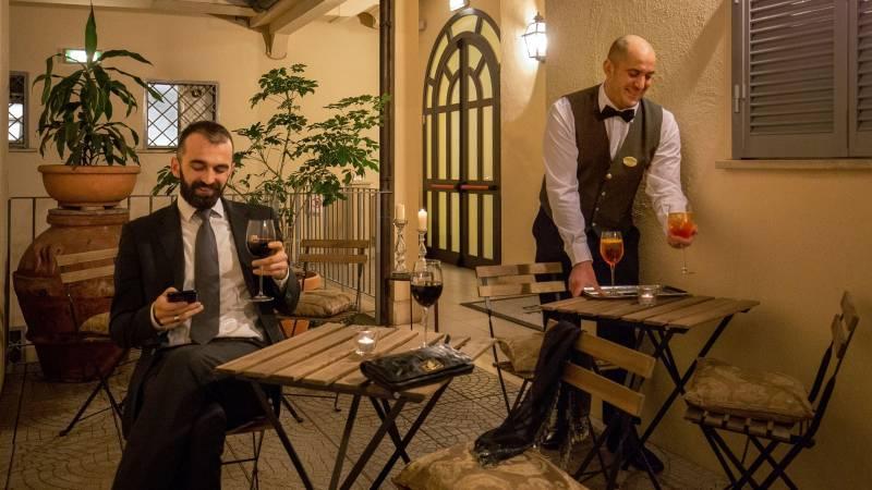 hotel-canada-roma-foto-nuove-bar