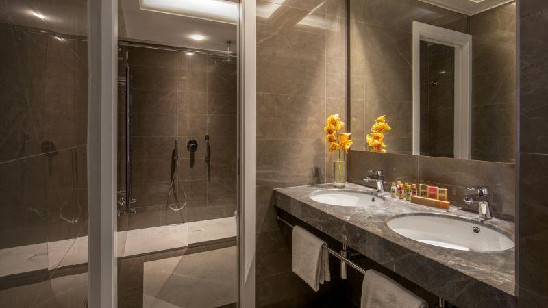 отель-canada-рим-туалет-3470