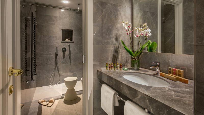 отель-canada-рим-туалет-3636
