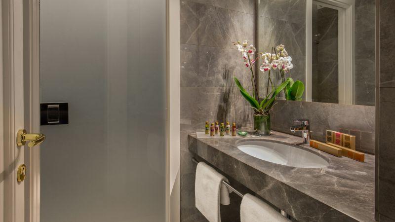 отель-canada-рим-туалет-3638