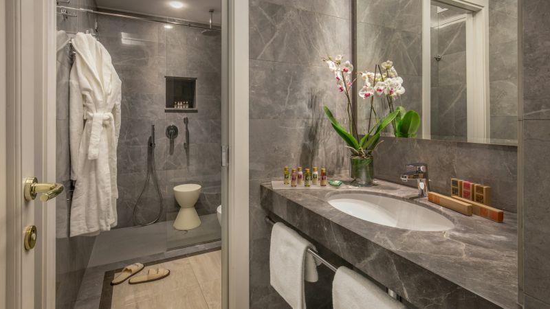 отель-canada-рим-туалет-3641