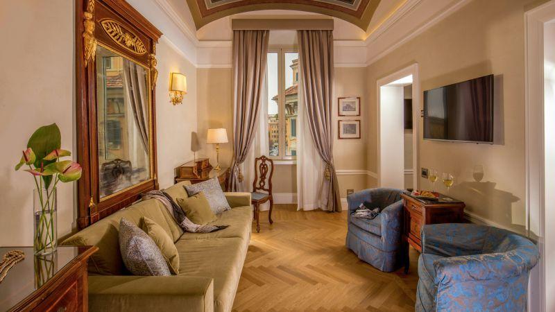 hotelcanada-camere-3448