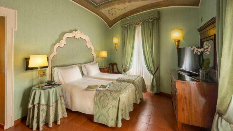 加拿大-酒店-羅馬-客房-4171