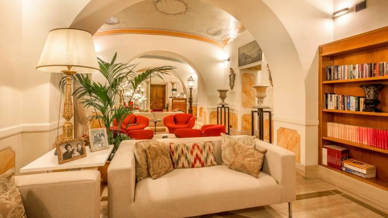 hotel-canada-hotel-rom-6189m
